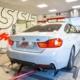 BMW 428i N20