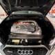 AGGIORNAMENTO: Audi RS3/TT-RS 400cv Stage2+ MOTORE DNWA